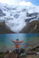 Peru travel Jul 04 2012-1