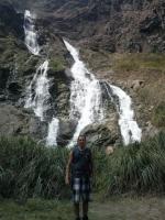 Machu Picchu travel Aug 21 2012-1