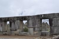 Machu Picchu travel July 23 2012