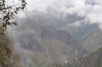 Peru travel October 28 2012