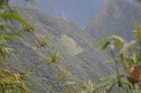 Peru trip October 28 2012