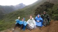 Peru vacation Oct 15 2012
