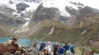 Peru travel Oct 15 2012