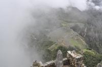 Peru trip November 08 2012