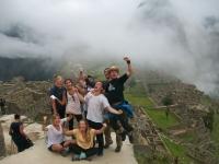 Peru travel Nov 21 2012-1