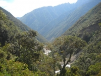 Machu Picchu Salkantay Oct 04 2012-1