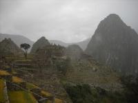 Machu Picchu Salkantay Oct 04 2012-2