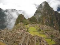 Machu Picchu Salkantay Oct 04 2012-3