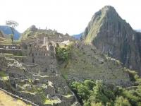 Machu Picchu Salkantay Oct 04 2012-4