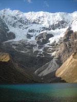 Peru trip Oct 04 2012