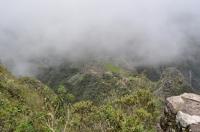 Peru vacation November 10 2012