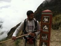 Peru trip Nov 11 2012-2