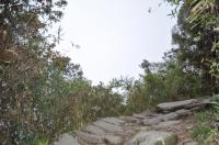 Peru vacation December 10 2012