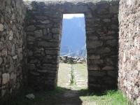 Peru trip Jul 05 2013