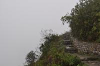 Machu Picchu travel January 30 2013