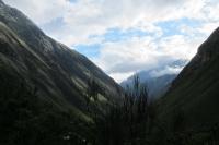 Peru trip Jan 03 2013