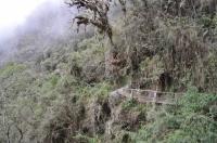 Peru vacation January 03 2013