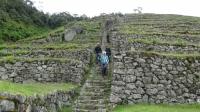 Machu Picchu Inca Trail Mar 13 2013-9