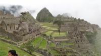 Machu Picchu travel Mar 13 2013-1