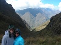 Machu Picchu travel Apr 28 2013