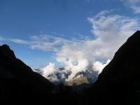 Machu Picchu Inca Trail Jan 12 2013-1