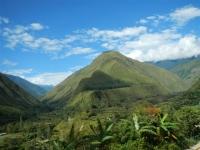 Machu Picchu Salkantay Apr 09 2013-14
