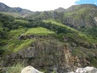 Machu Picchu Salkantay Apr 09 2013-16