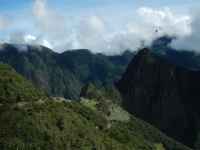 Machu Picchu Salkantay Apr 09 2013-17