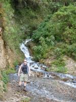 Machu Picchu Salkantay Apr 09 2013-18