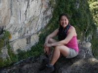 Machu Picchu trip Apr 09 2013-2