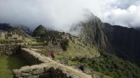 Peru vacation Jun 01 2013-2