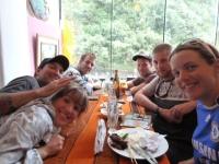 Machu Picchu Inca Trail Jun 07 2013-2