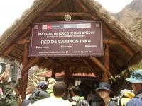Peru vacation Jun 12 2013