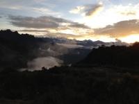 Machu Picchu vacation Jun 01 2013-1