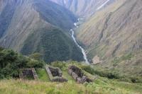 Peru vacation Jun 17 2013