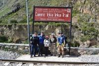 Peru travel Apr 17 2013