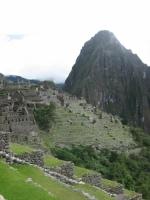 Peru vacation Mar 17 2013