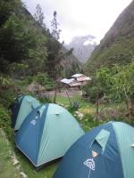 Peru trip Mar 17 2013