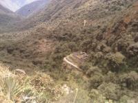 Peru travel Jun 21 2013