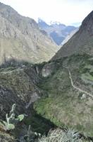 Peru vacation July 05 2013