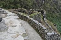 Peru vacation July 05 2013-1