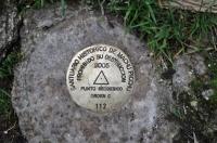 Peru vacation July 05 2013-2