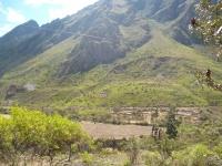 Peru vacation Aug 04 2013-1