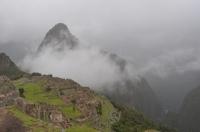 Machu Picchu trip May 25 2013-3