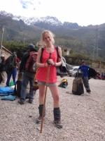 Peru vacation Jun 30 2013-3