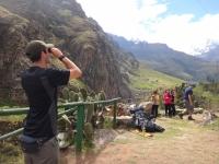 Machu Picchu Inca Trail Jun 30 2013-1