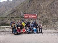 Peru trip Jun 30 2013