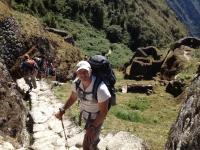 Machu Picchu travel Jul 09 2013
