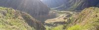 Machu Picchu vacation Jul 09 2013