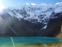 Machu Picchu Salkantay May 25 2013-1